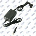 XED-2012S稳压电源 摄像机电源DC12V2A实际功率24W