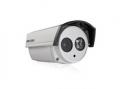 原装海康威视 DS-2CE16A2P-IT3P DIS 700线 30米红外点阵摄像机