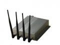 101b手机信号屏蔽器 屏蔽半径2-50米 考场手机屏蔽器