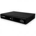 中维JVS-D6004-S1网络硬盘录像机 4路全D1监控录像机