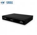 中维世纪 JVS-D6008-S1 八路监控硬盘录像机 云视通网络 8路全D1