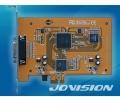 中维D1卡 4路卡 中维JVS-C900Q 音视频监控卡 监控采集卡 PCI-E
