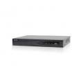 海康威视8路网络硬盘录像机NVR 自带域名720P/1080P DS-7808N-SH