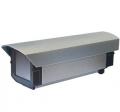 监控护罩PTS-8005-2