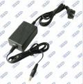 长沙XED-2012S稳压电源 摄像机电源DC12V2A实际功率24W